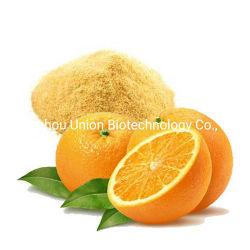 과일 추출물 수용성 오렌지/망고/레몬 향