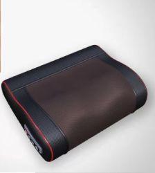 Auto ufficio Casa calore collo posteriore Massaggio cuscino Shiatsu OEM Servizio