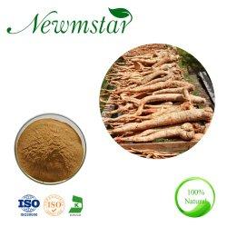 Естественных растительных извлечения Tongkat Али извлечения Eurycoma Longifolia выдержка 1% Eurycomanone