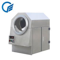 ماكينة تحميص متعددة الوظائف/كهربائية/صمولة/لوزي/Peanut