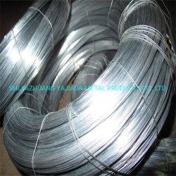 Fabricante de China en las existencias de enlace de Cable calibre 20 Gi