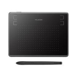 Firma scrittura penna Tablet penna elettronica Signature Pad