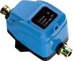 CHBD 고속 서큘레이터 승압기 펌프
