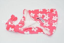 الصين مصنع صنع وفقا لطلب الزّبون [أم] [ميكروفيبر] سريعة جافّ رئيسيّة لفاف عمامة شعر فوط