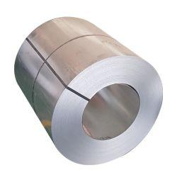 precio de fábrica 201 304 316 304L 316L 321 409 410 430 Placa de acero inoxidable/hoja/Precio de la bobina