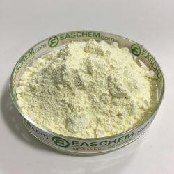 سعر المصنع بيع السيريوم الزركونيوم الصلب أوكسيد الحل
