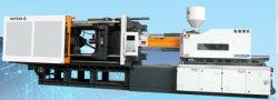 プラスチックCrate 410g Plastic Injection Moulding Machine
