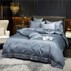5-звездочный отель Sheraton постельные принадлежности, плавное вышивки для