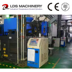 Unité de commande de température industrielle TCU pour machine d'injection plastique Thermolator