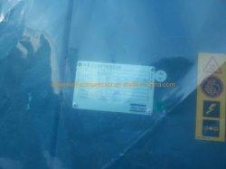 دوار حقن زيت G200VSD-10 G 200 VSD-10 G200 VSD-10 Atlas Copco ضاغط الهواء اللولبي 50 هرتز 60 هرتز G 200 VSD - 10 200 كيلووات VSD