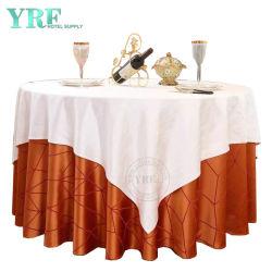 Halloween 테이블 피복 아름다운 당구 테이블 피복