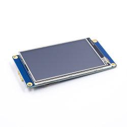 Nextion Nx4024t032 3.2 Polegada Interface Homem-Máquina IHM Kernel