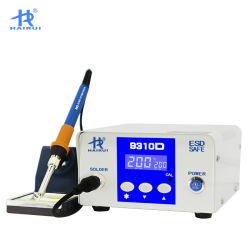 9310HAIRUI D 90W à température contrôlée de la Station de réusinage LCD à souder