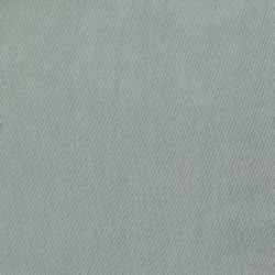 Tessuto di alta qualità dello Spandex della fibra di poliestere di 96% 4% per i vestiti