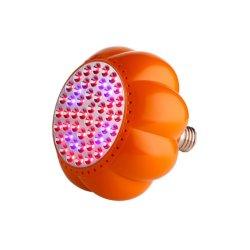 50W E27 LEDのプラントは軽く育てるLEDライトを育つ