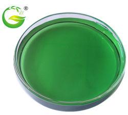 미량 영양소가 포함된 뿌리 프로모터 액체 비료용 바이오 유기 비료