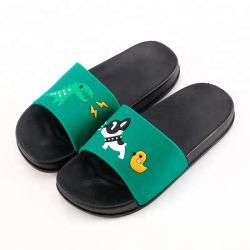 Schuh-Oberleder mit PVC/EVA für Hefterzufuhr scherzt Karton-Hefterzufuhr