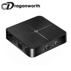 T96 Mini RK3229 1G 8g Android TV Box totalmente cargado TV Box Android 7.1 1GB de RAM 8 GB