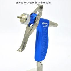 수동 물 이동 페인트 이형제 분무기 (H-W3-S1)