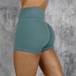 المرأة الرياضة اللياقة البدنية اليوغا السروال المرأة الرياضة السروال الرياضي السيدات تبريد السيدات رياضة الركض لمسافات قصيرة اللياقة البدنية الركض