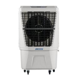 Moeraskoeler, Desert Air Cooler Voor Home (Jh165)