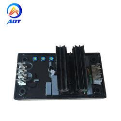 Gerador compatíveis 30kw alternador regulador automático de tensão AVR R230