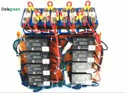Neue Qnbbm Patentierte Yinglong Lto Battery Balancers für Car Audio
