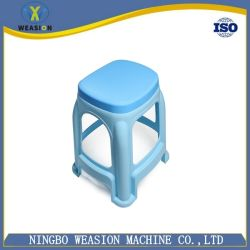 Professional-Furniture-Manufacturer-Grade-Household-Kid-plastique (1)