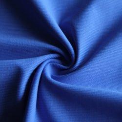 De hoge Nylon Stof van het Af:drukken van de Rek Digitale voor Swimwear/Zwempak/Sportkleding/Sportkleding