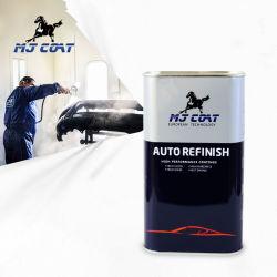 エクスポートの製品、自動車修理、ペンキのコーティング