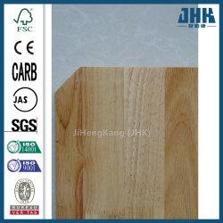 الخشب الصغير سعر فرم اللوحات الخشبية