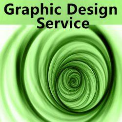 Semi, Gráficos de diseño online Diseño de embalaje de diseñador para Photoshop