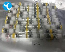 대량 펩티드 Melanotan-II (MT-II) CAS: 121062-08-6 모양 체중을 줄이기를 위해