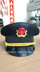 De Hoed Militair GLB van de Politie GLB van GLB