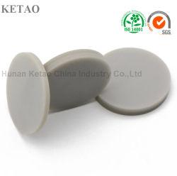 Алюминиевые Aln Nitride подложку и полупроводниковая пластина