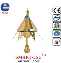 Ese brevetée Repsun paratonnerre/paratonnerre Smart-Ese88