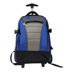 Ordinateur portable sac à dos Sac à dos de Sport/loisir sacs d'école de trolley