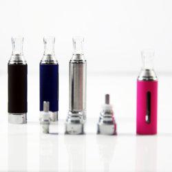 تأتي السجائر الإلكترونية الجديدة من Lambosmoker، Mt3 Evod Atomizer