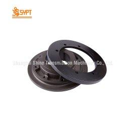 F200 фланцевого соединения шин для вентиляторов и насосов