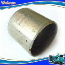 Двигатель Cummins часть втулки 3627300 масляного насоса