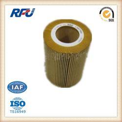 заводская цена автозапчастей OEM 1397764 масляный фильтр для Daf