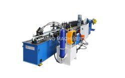 Hochgeschwindigkeitscu-Stift und Spur-Rolle, die Maschine/Rollenehemalige Maschine bildet