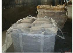 PP tissés sac de ciment en vrac