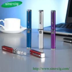 De nieuwe Sigaret Itaste Vtr Itaste 134 van de Gezondheid E van EP van Innokin Itaste van de Aankomst Mod. van Itaste Svd