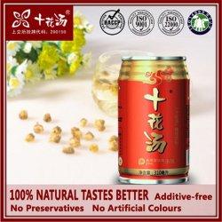 Chivaton Novo Não Naturais Função saudáveis Bebidas carbonatadas