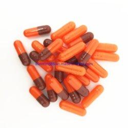 Detox dimagrire pillole perdita di peso pasto sostituzione compresse OEM Capsule