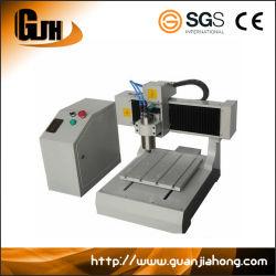 Mini-gedruckte Schaltkarte300x300 cnc-Fräser-Bohrmaschine