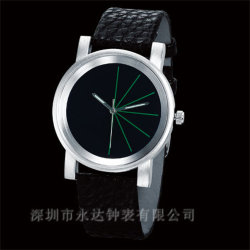 2013 l'Ouest Watch