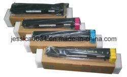 Совместимость тонера копира Konica Minolta Konica Minolta TN611 для системы печати bizhub C451 C550 C650