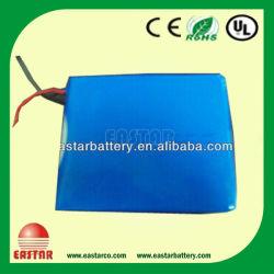 14.4V 3Ah Power Tool Li-ion para Makita BL1430 (ST. 14 3 0B8 de 4 V).